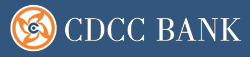 cdccbank_cdcc